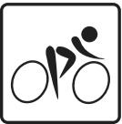 Skjermbilde 2021-06-01 kl. 13.50.45