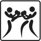 Fana IL Kickboxing