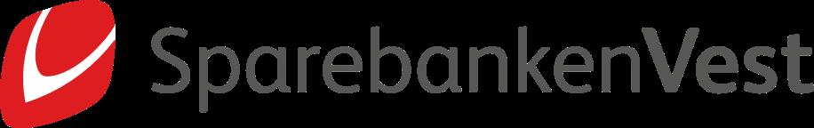 SparebankenVest-logo@4x