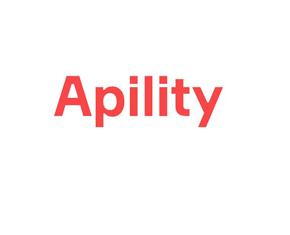 apilitylogo