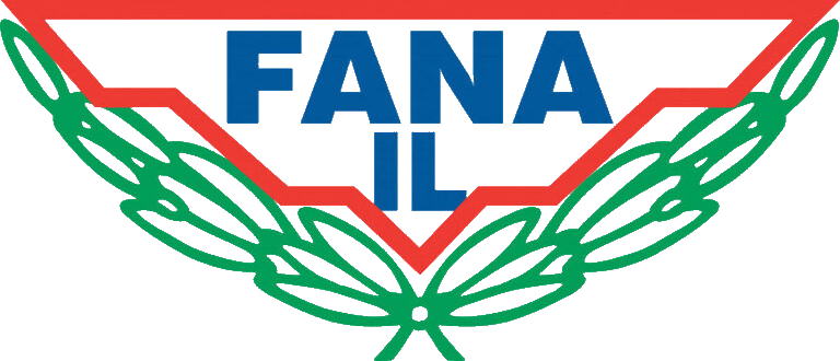 https://www.fanail.no/wp-content/uploads/2021/06/cropped-Fana-IL-Logo-transparent.png