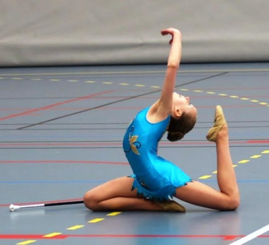 dansnettside