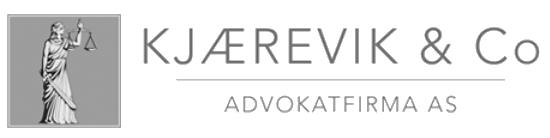Kjærevik & Co i samarbeid i Fana IL