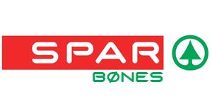 Spar Bønes logo